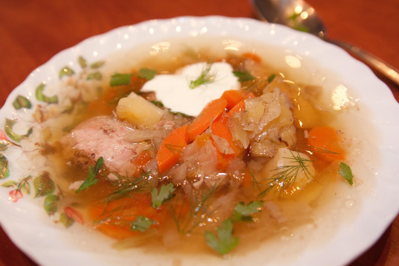 Суп в мультиварке рецепты с фото куриный с вермишелью
