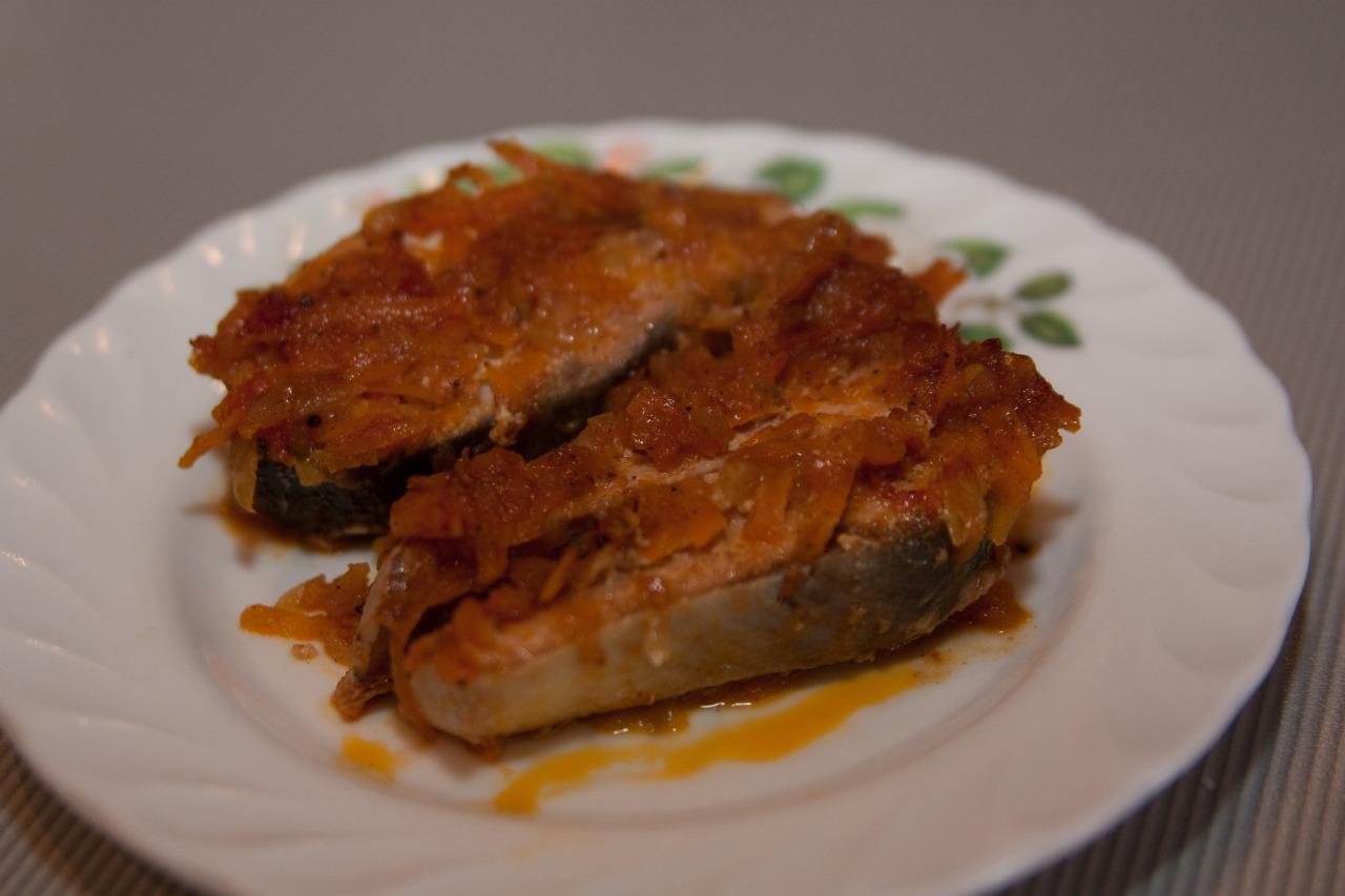 Запеканка картофельная с мясом в духовке пошаговый рецепт