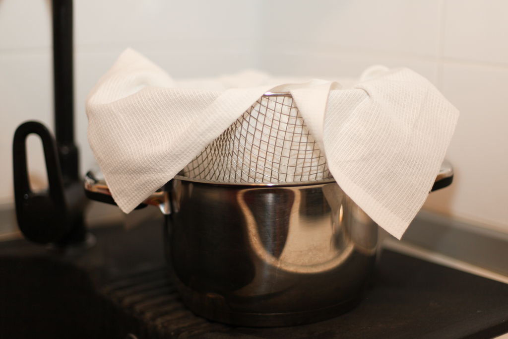 Видео как приготовить манты в домашних условиях пошаговый рецепт с фото
