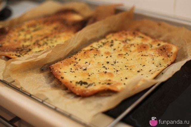 Домашняя кровяная колбаса рецепты приготовления с гречкой