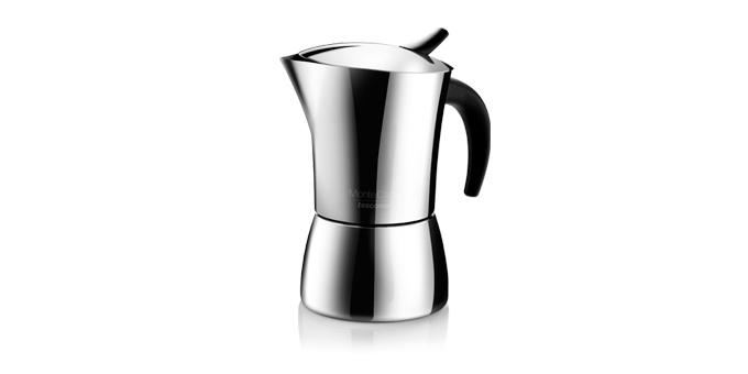 Кофеварка tescoma monte carlo