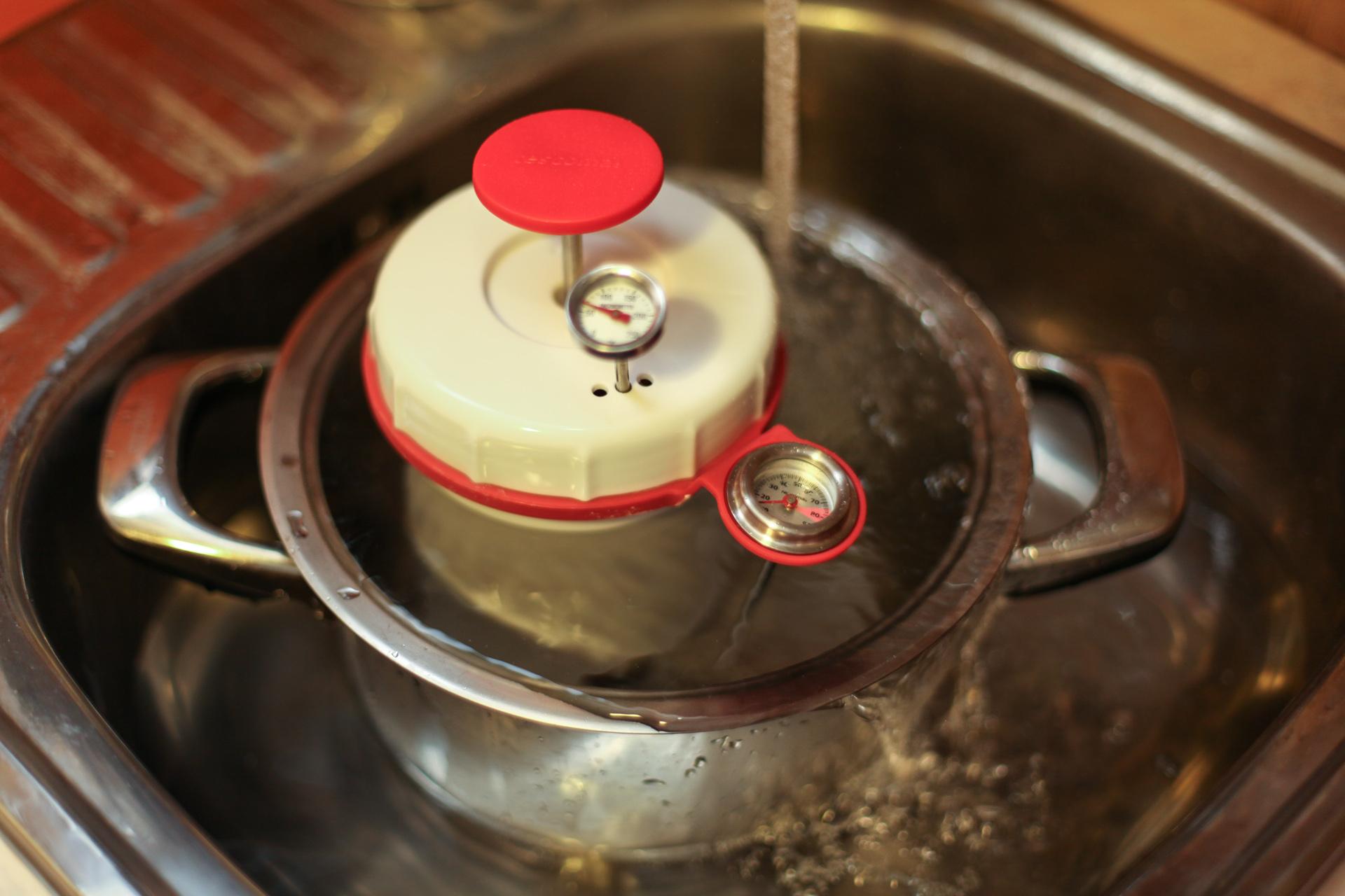 Рецепты для ветчинницы с фото. Как приготовить мясные 47