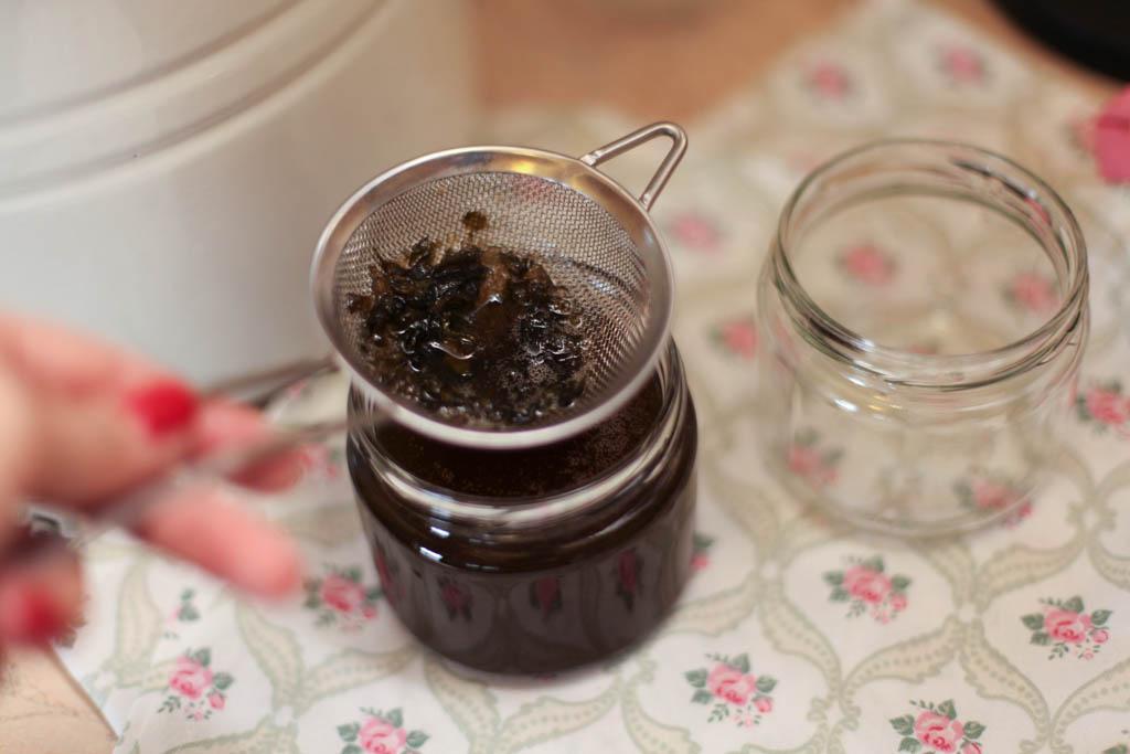 варенье из мяты пошаговый рецепт с фото мало информации страницах